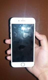 Iphone 6 FU
