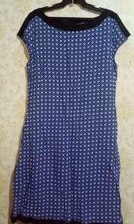 Dress by Paperdolls