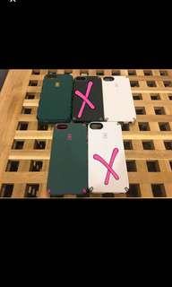 出清Speck Phone Case iPhone5/5S 霧面觸感好防滑設計款防震耐摔手機保護殼