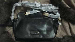 Marc by Marc jacobs bag not coach Agnes b Kate spade