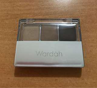 Wardah Eye Shadow 4,2g