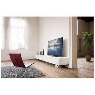 Sony XBR65X930D 65-Inch 4K HDR Ultra HD TV