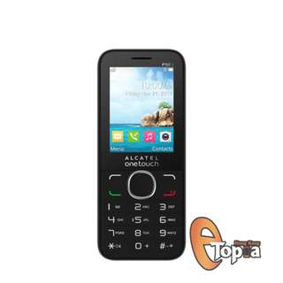 Alcatel 2045X One Touch 3G