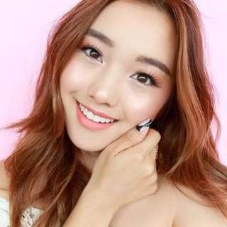 🚚 Colourpop Ultra Satin Lip in Dohee
