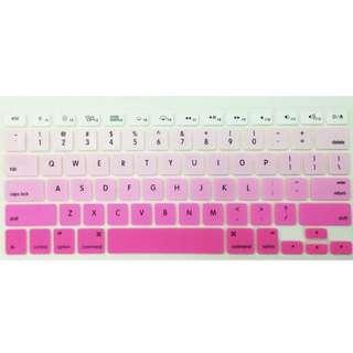 Macbook Air Keyboard Protector