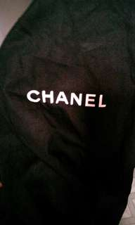💯🎆Chanel Dust Bag