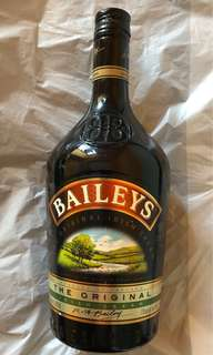 Baileys - Original Irish Cream