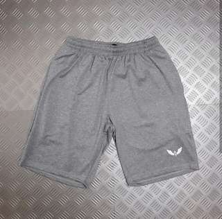 G3 athletic apparel shorts