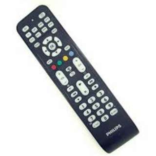 Philips Universal Replacement Remote