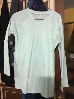 nursing shirt justmom