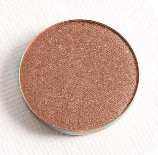 [✖️SOLD] COLOURPOP BOXER PRESSED POWDER EYESHADOW