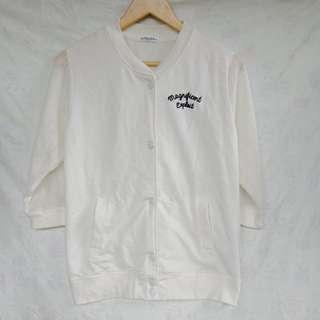 Colza japan brand unisex Jacket
