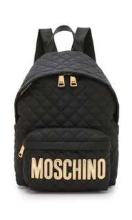 Moschino 背包