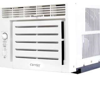 Brand new Air conditioning unit, Inverter & Non Inverter ( All Types & All Brands )