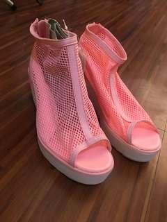 Puma Shoes!!!