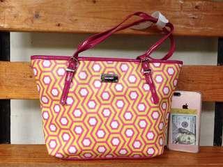 NEW! AUTHENTIC Nine West Bag