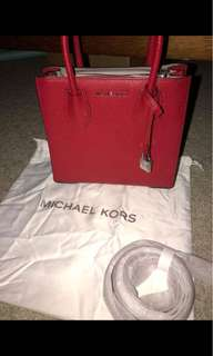 Brand New Michael Kors Handbag
