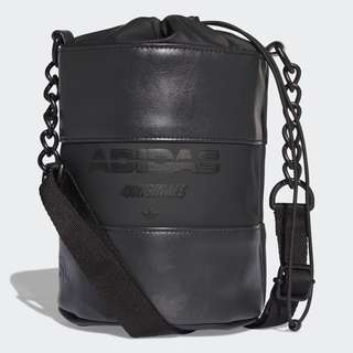 Adidas Original Bucket Bag 女裝 袋