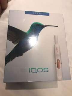 Iqos2.4