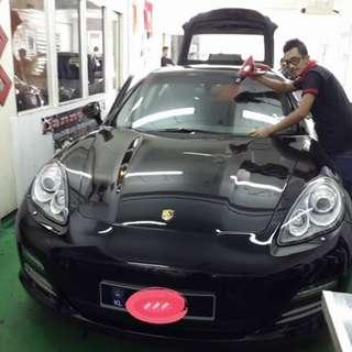 Car Tinted & Carpet Coilmat For Perodua Bezza Axia Viva Myvi Alza Kancil Kelisa Kenari Kembara CALL/SMS 0163452599