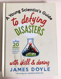 A Young Scientist's Guide