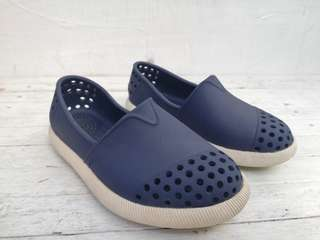 Native Shoes - Rubber - Comfortable - Size C8