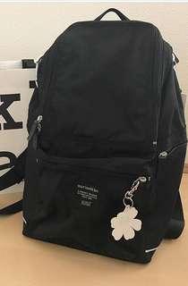 Marimekko buddy backpack 背囊