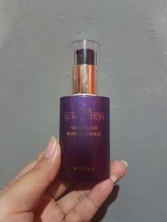 Missha Tome Revolution Night Repair Ampoule