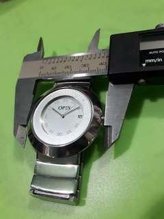 Opex                      unisex watch