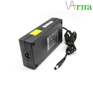 Dell 19.5v 7.7a 150w (7.4*5.0mm) laptop Charger for Dell Alienware M14x R2 R1 M15X M17x R3 Dell XPS 15 L502X L702X L501X L701X Dell Inspiron 9100 5150 5160 9200 L501X L502X Precision M4600 M6400 M4500 ; DELL XPS Gen 2, M170, M1710, M2010, M15x