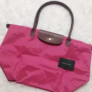 Original Longchamp (Bag)