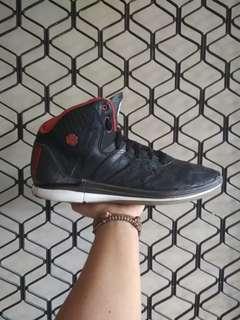 Adidas Derrick Rose 4.5 X Chicago's Finest