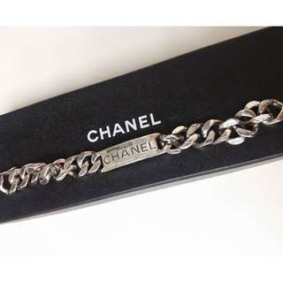 Chanel bracelet 手鍊