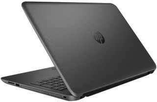 laptop hp 255 g4