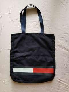 Tommy環保袋