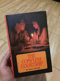 The Compleat Courtship
