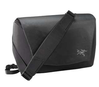 ARCTERYX FYX 9 BAG
