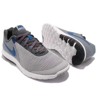 BIG SALE - Original Nike Flex Experience RN 6 (Men)