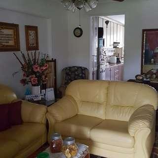 $259k Yishun 165 - 3rm flat