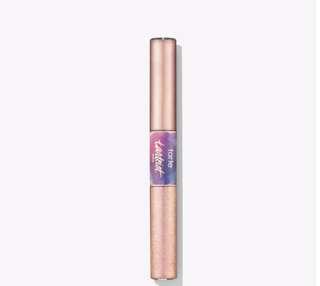 Tarte tarteist PRO glitter liner in rose gold