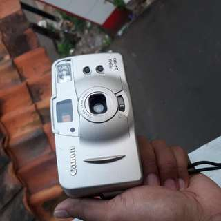 Canon Prima Big Finder 90