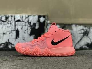 Nike Kyrie4 耐克歐文籃球鞋