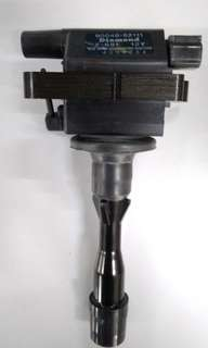 Ignition Coil for L5