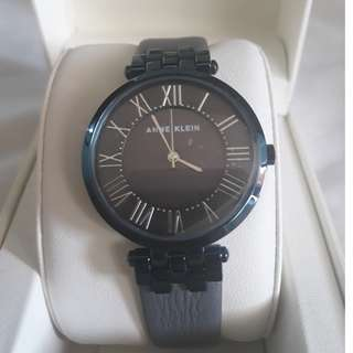 Authentic Women's Watch