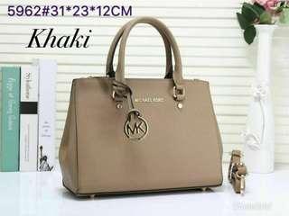 MK Handbag
