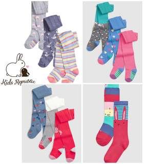 KIDS/ BABY - Tights/ Socks