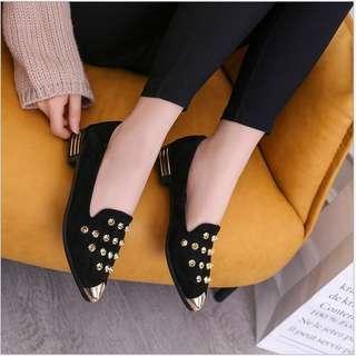 B77 korea shoes