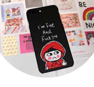 Compatible iphone 7plus/8plus