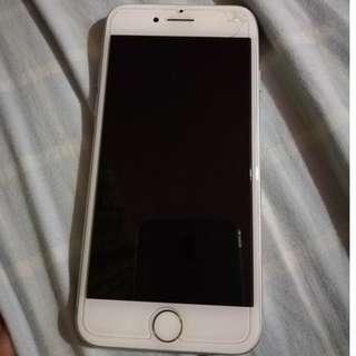 iphone 6 forgotten apple id