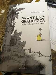 German Storybook